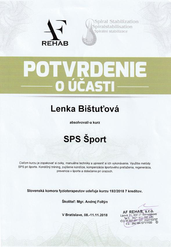 + Certifikát ... 4c6d374458